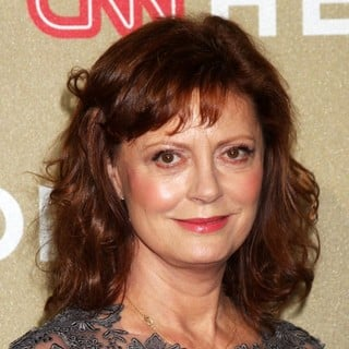 Susan Sarandon in CNN Heroes: An All-Star Tribute - Arrivals - susan-sarandon-cnn-heroes-an-all-star-tribute-04
