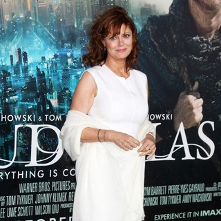 Susan Sarandon in The Cloud Atlas Los Angeles Premiere - susan-sarandon-premiere-cloud-atlas-01
