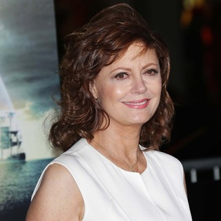 Susan Sarandon in The Cloud Atlas Los Angeles Premiere - susan-sarandon-premiere-cloud-atlas-03
