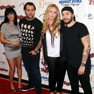 Swedish House Mafia in Rolling Stone Hot Party - swedish-house-mafia-rolling-stone-hot-party-01
