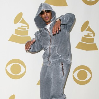 T.I. - The GRAMMY Nominations Concert Live!! Countdown to Music's Biggest Night