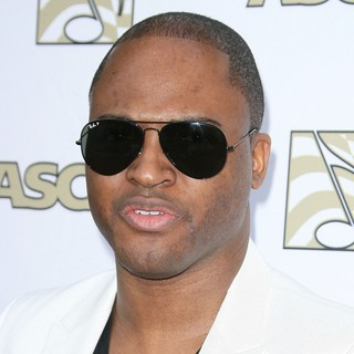 Taio Cruz Photos