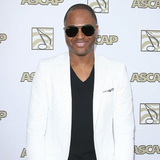 Taio Cruz in 29th Annual ASCAP Pop Music Awards - taio-cruz-29th-annual-ascap-pop-music-awards-02