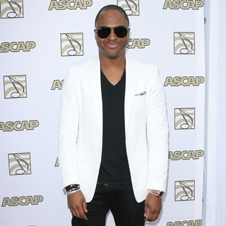 Taio Cruz in 29th Annual ASCAP Pop Music Awards - taio-cruz-29th-annual-ascap-pop-music-awards-03