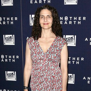 Tamara Jenkins in The Premiere of Fox Searchlight Pictures' Another Earth