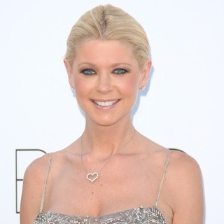Tara Reid in AmfAR's Cinema Against AIDS Gala 2012 - During The 65th Annual Cannes Film Festival
