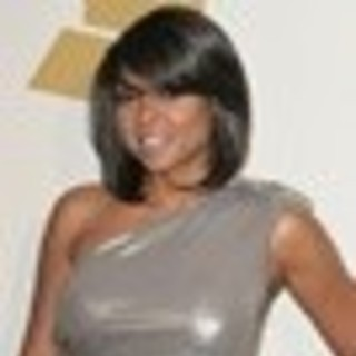 Taraji P. Henson in The GRAMMY Nominations Concert Live