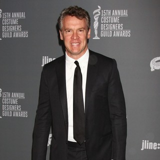 Tate Donovan in 15th Annual Costume Designers Guild Awards