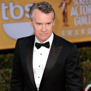Tate Donovan in 19th Annual Screen Actors Guild Awards - Arrivals