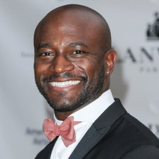 Taye Diggs in The American Ballet Theatre 2014 Opening Night Spring Gala - Arrivals