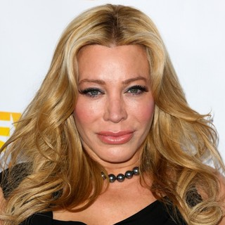 Taylor Dayne in The Trevor Project's 2011 Trevor Live! - Arrivals