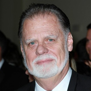 Taylor Hackford in 64th Annual Directors Guild of America Awards - Arrivals