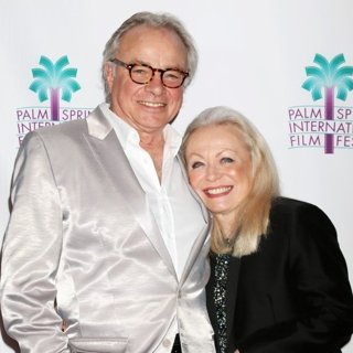 29th Annual Palm Springs International Film Festival - The Polka King Screening - Arrivals