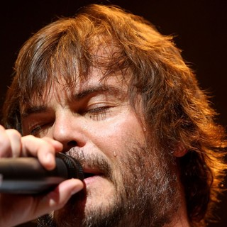 Jack Black in Tenacious D Perform Live at The House of Blues - tenacious-d-perform-live-at-the-house-of-blues-03