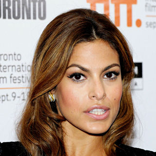 Eva Mendes in The 35th Toronto International Film Festival - 'Last Night' Premiere