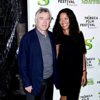 Premiere of 'Shrek Forever After' during the 9th Annual Tribeca Film Festival - Arrivals - tff_shrek_forever_after_19_wenn5464461