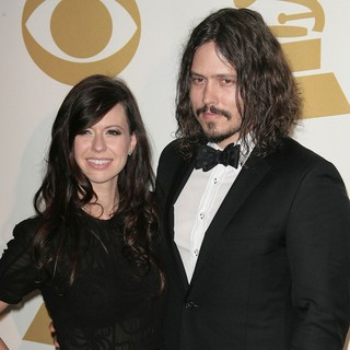 The Civil Wars in The GRAMMY Nominations Concert Live - the-civil-wars-grammy-nominations-concert-live-01