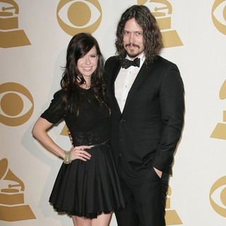 The Civil Wars in The GRAMMY Nominations Concert Live