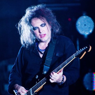 The Cure perform live at Beacon Theatre - the-cure-perform-live-at-beacon-theatre-03