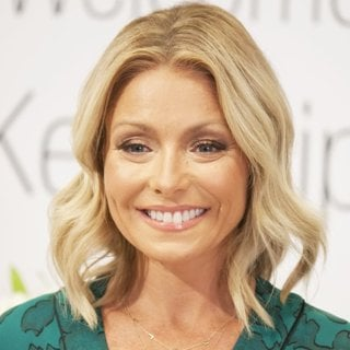 Kelly Ripa and Macy's Presenting The Kelly Ripa Home Collection