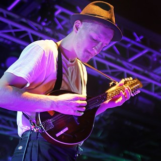 The Lumineers Performing Live on Stage - the-lumineers-performing-live-on-stage-13