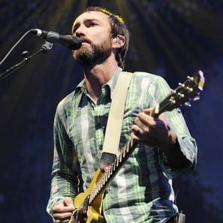 The Shins Perform at Molson Canadian Amphitheatre - the-shins-perform-at-molson-canadian-amphitheatre-08