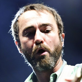 The Shins Perform at Molson Canadian Amphitheatre - the-shins-perform-at-molson-canadian-amphitheatre-10