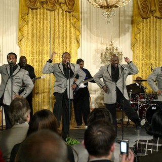 The Temptations in Celebrate African American History Month - the-temptations-celebrate-african-american-history-month-01