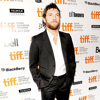 The 35th Toronto International Film Festival - 'The Debt' Premiere - Arrivals