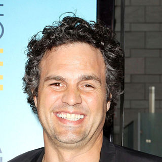 Mark Ruffalo in 2010 Los Angeles Film Festival Opening Night Premiere 'The Kids Are All Right'