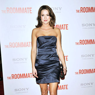 'The Roomate' Los Angeles Special Screening