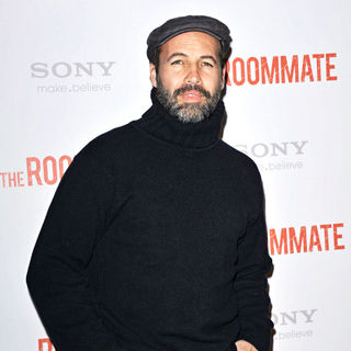 Billy Zane in 'The Roomate' Los Angeles Special Screening
