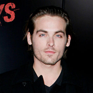 Kevin Zegers in Los Angeles Premiere of 'The Runaways' - the_runaways_14_wenn2771902