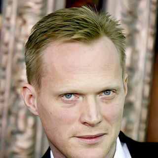 Paul Bettany in Columbia Pictures Presents The World Premiere of The Tourist