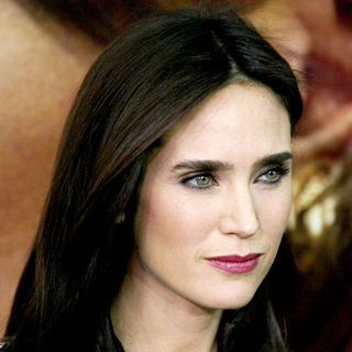 Jennifer Connelly in Columbia Pictures Presents The World Premiere of The Tourist