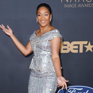 51st NAACP Image Awards