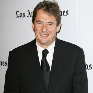 Tim Bevan in 16th Annual Hollywood Film Awards Gala