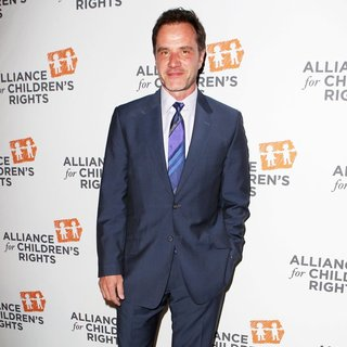 Tim DeKay in The Alliance for Children's Rights 22nd Annual Dinner