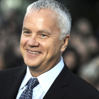 Tim Robbins in 2013 Toronto International Film Festival - Life of Crime - Premiere