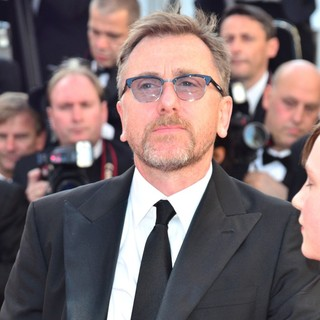 Tim Roth in Moonrise Kingdom Premiere - During The Opening Ceremony of The 65th Cannes Film Festival - tim-roth-65th-cannes-film-festival-01