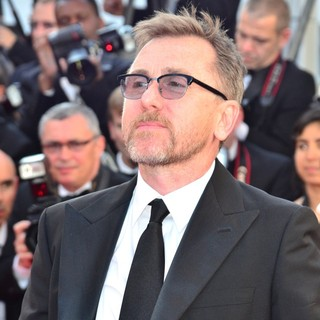 Tim Roth in Moonrise Kingdom Premiere - During The Opening Ceremony of The 65th Cannes Film Festival - tim-roth-65th-cannes-film-festival-02