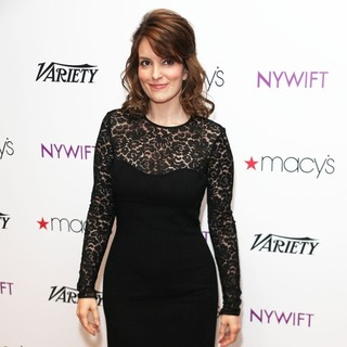 NYWIFT's 13th Annual Designing Women Awards - Arrivals