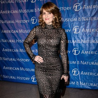 The 2012 American Museum of Natural History Gala