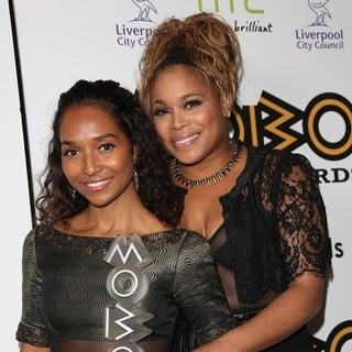 TLC in The MOBO Awards 2012 - Press Room - tlc-mobo-awards-2012-press-room-01