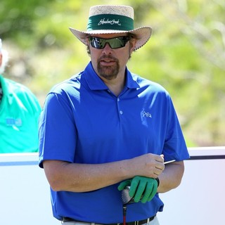 Toby Keith in Michael Jordan Celebrity Invitational Golf Tournament - toby-keith-michael-jordan-celebrity-invitational-golf-tournament-02