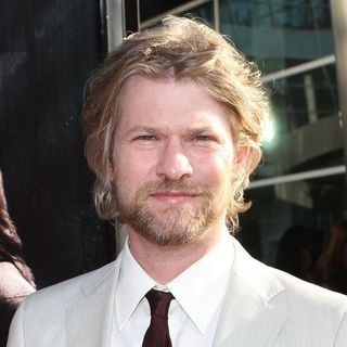 Todd Lowe in The Premiere of True Blood Season 4