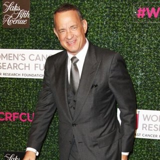 An Unforgettable Evening Benefiting The Women's Cancer Research Fund