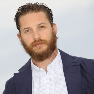 Lawless Photocall - During The 65th Annual Cannes Film Festival