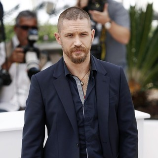 68th Annual Cannes Film Festival - Mad Max: Fury Road - Photocall
