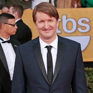 Tom Hooper in 19th Annual Screen Actors Guild Awards - Arrivals